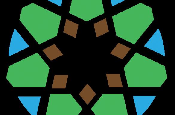 East Devon Alliance EDA logo