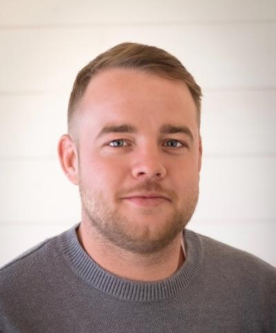 Dan Ledger EDDC Election 2019